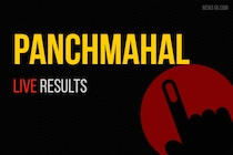 Panchmahal Election Results 2019 Live Updates (Panch Mahals): Ratansinh Magansinh Rathod of BJP Wins