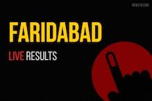 Faridabad Election Results 2019 Live Updates: Krishan Pal of BJP Wins