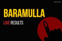 Baramulla Election Results 2019 Live Updates: Mohammad Akbar Lone of JKNC Wins