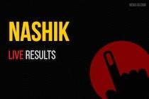 Nashik Election Results 2019 Live Updates