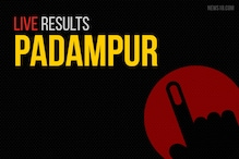 Padampur Election Results 2019 Live Updates
