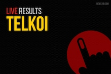 Telkoi Election Results 2019 Live Updates