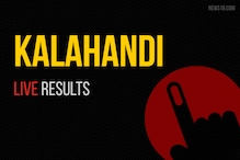 Kalahandi Election Results 2019 Live Updates