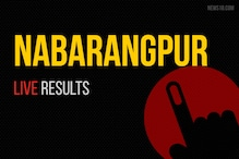 Nabarangpur Election Results 2019 Live Updates