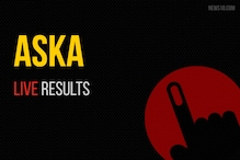 Aska Election Results 2019 Live Updates