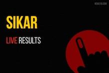 Sikar Election Results 2019 Live Updates: Sumedhanand Saraswati of BJP Wins
