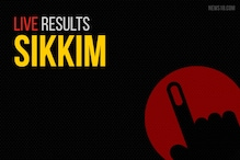 Sikkim Election Results 2019 Live Updates
