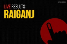 Raiganj Election Results 2019 Live Updates: Debasree Chaudhuri of BJP Wins