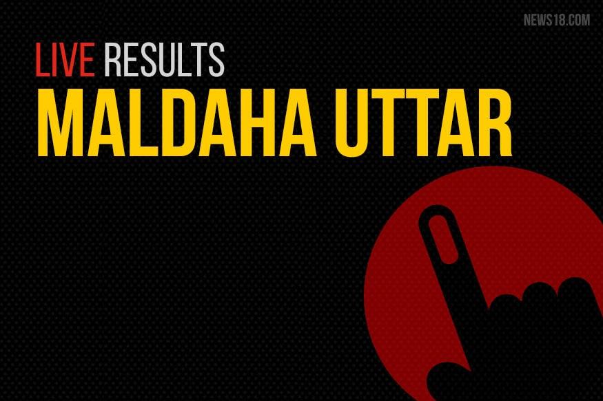 Maldaha Uttar Election Results 2019 Live Updates: Winner, Loser, Leading, Trailing