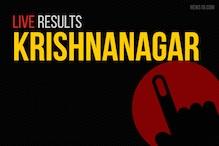 Krishnanagar Election Results 2019 Live Updates (Krishnagar): Mahua Moitra of TMC Wins
