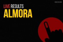 Almora Election Results 2019 Live Updates: Ajay Tamta of BJP Wins