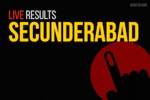 Secunderabad Election Results 2019 Live Updates: G. Kishan Reddy of BJP Wins