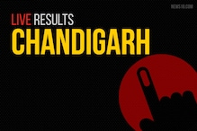 Chandigarh Election Results 2019 Live Updates: Kirron Kher of BJP Wins