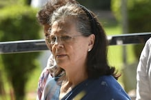 'Mismanagement' of Covid-19 Situation One of Modi Govt's 'Most Disastrous' Failures: Sonia Gandhi