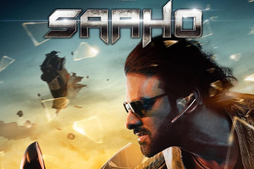 Image result for saaho