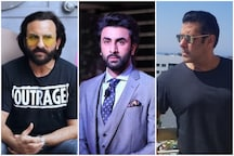 World No Tobacco Day: 10 Bollywood Celebs Who Quit Smoking for Good