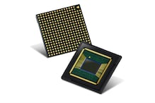 Samsung 64MP Smartphone Camera Sensor: How it Works, and Why it Matters