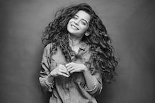 I'm Here to be an Actor, not a Superstar, Says Mithila Palkar