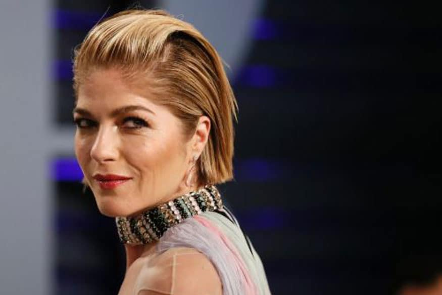World Multiple Sclerosis Day 2019: 5 Celebrities Who have been Diagnosed with MS