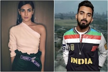 Sonal Chauhan Calls Cricketer KL Rahul 'Nice Guy', Denies Being in Relationship With Him