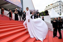 Cannes Organisers Trying to Keep Festival Afloat this Year in Wake of Coronavirus Scare