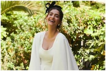 No Mandap or Baraat, Sonam Kapoor is Attending a Rather Unconventional Wedding in London
