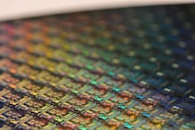 TSMC Begins Mass Production of Apple A13, Huawei Kirin 985 Chipsets with 7nm+ EUV Process