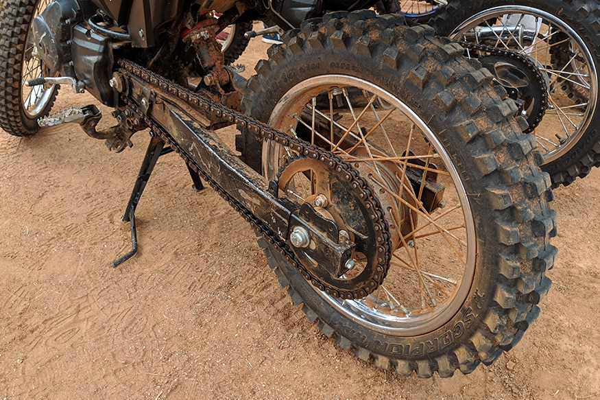 TVS-Apache-RTR-200-Off-Roading-3