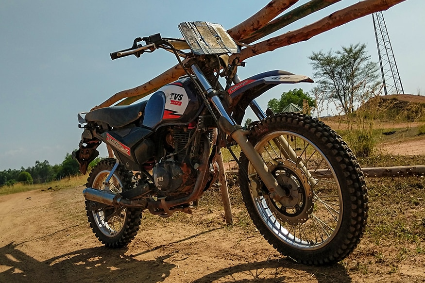 TVS-Apache-RTR-200-Off-Roading-6