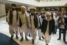 Taliban Meet US Peace Envoy in Pakistan for First Time Since 'Dead' Deal