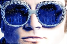 Rocketman Movie Review: Elton John's Biopic Strikes the Perfect, Tragic Note