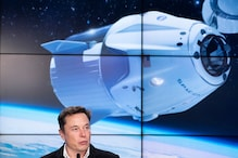 SpaceX Successfully Launches 60 Internet-beaming Starlink Satellites