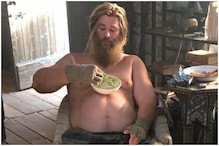 Chris Hemsworth Would 'Still Love' to Do More Thor, Opens Up on His 40 Kg Fat Suit in Endgame