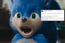 'Sonic The Hedgehog' Director Promises Design Changes After Severe Online Backlash