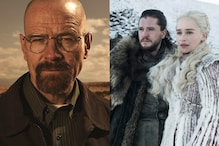 Why I Had to Apologise to My Friends For Calling 'Game of Thrones' Superior to 'Breaking Bad'