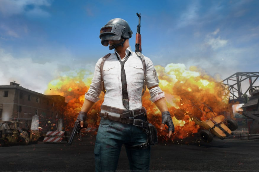 PUBG Tragedy: 16-Year-Old in Madhya Pradesh Dies After Playing Game For 6 Hours Straight