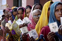 Did Caste Mobilisation, Nationalism & Increased Polling Stations Lead to High Polling in Rajasthan?