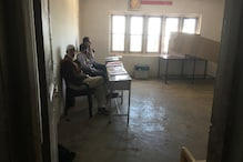 Pulwama, Shopian's 2.5% Voter Turnout Shows How Mainstream Politics is Losing Sheen Here