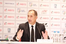 ISL Doesn't Have the Traditional Value of I-League: Indian Men's Football Team Coach Igor Stimac