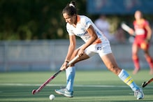 Tour of China Cancelled Due to Coronavirus, Hockey India Looking for New Opponent: Rani Rampal