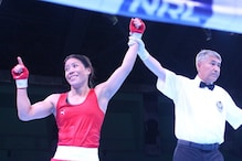 Boxing is Not Abhinav Bindra's Business to Interfere, I Don't Talk About Shooting: Mary Kom