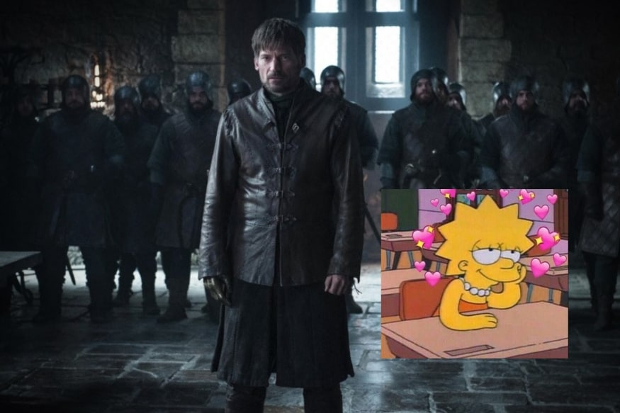 Game of Thrones Fans Have Been Left Really Confused After This New Relationship in Episode 4