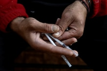 Amritsar Woman Chains Addict Daughter at Home to Stop Her from Taking Drugs, Cong MP Assures Help