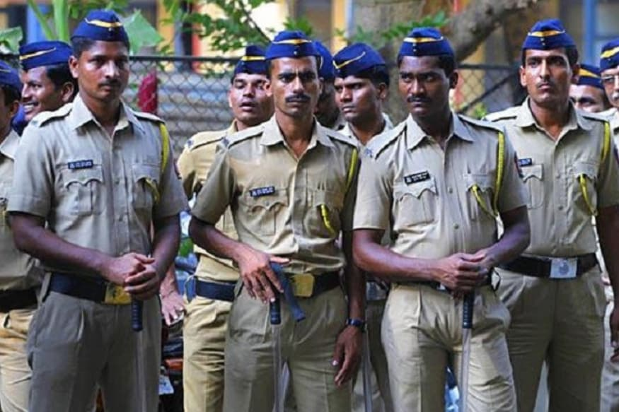 Two Arrested for Dubbing Youth's Suicide 'Murder for Protecting Cows' in Karnataka
