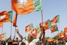 Organisational Changes, Influx from Other Parties Dominate Bengal BJP's Brainstrorming Session