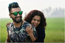 Taapsee Pannu Doesn't Find Vicky Kaushal 'Hot', But Thinks He is 'Marriage Material'