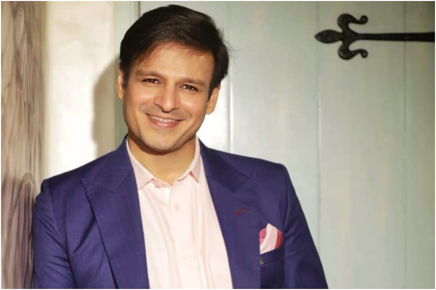 Vivek Oberoi Slammed Over Tweet on India's Defeat in World Cup 2019 Semi-final