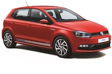 Volkswagen Launches Cup Edition for Polo, Ameo and Vento