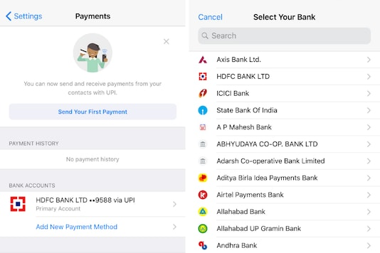 WhatsApp Pay in India: Should Paytm, Google Pay, PhonePe And Amazon Pay be Spooked?