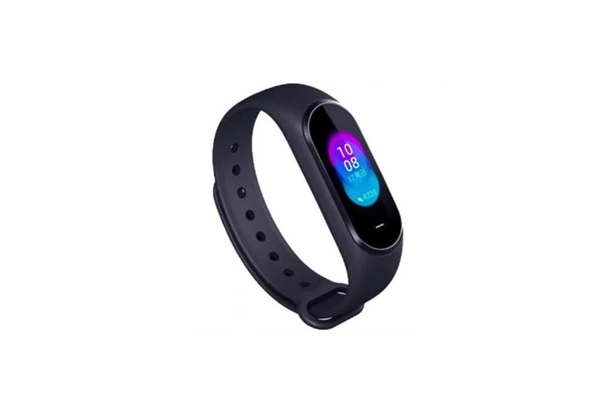 Xiaomi Mi Band 4 Leaked: Colour Display, Bigger Battery, NFC and More